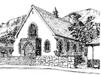 Horeb United Reformed Church - at Capel Dyserth Chapel